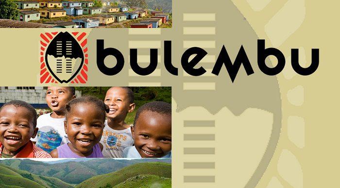 Bulmebu 2017 Event Graphic smaller
