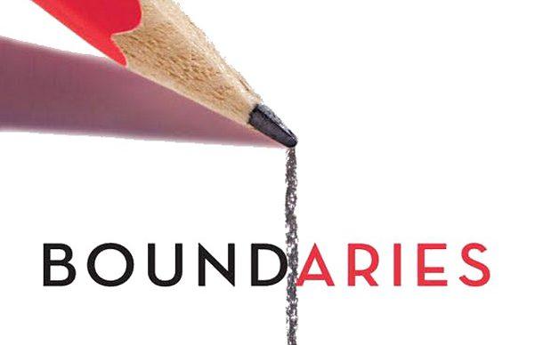 boundaries-pencil