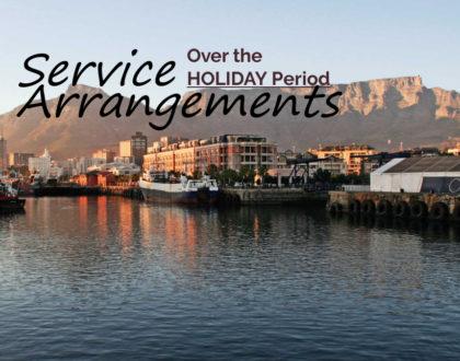 Dec arrangements 2017 web event