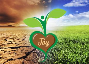 joy seed