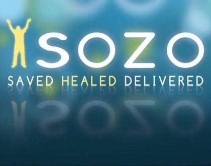 sozo bigger