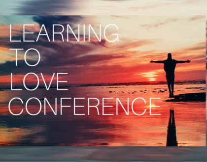 learn to love web event