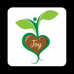 Download 365 Prayer App