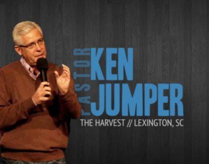 ken jumper3