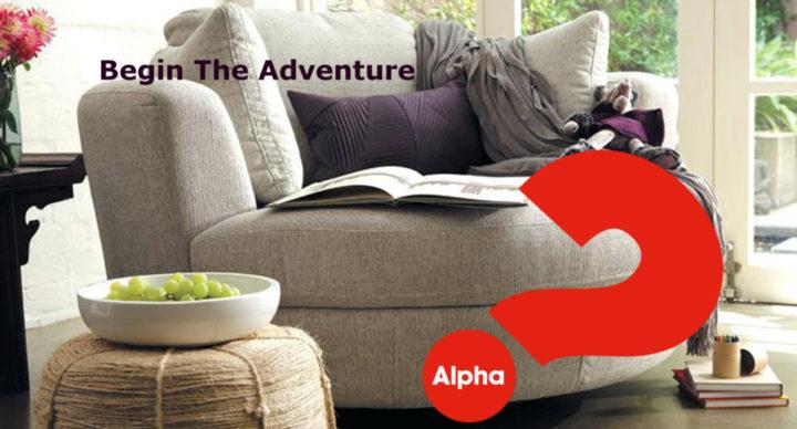 alpha webevent