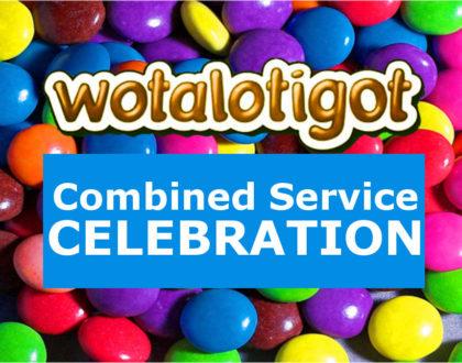 wotalot web event