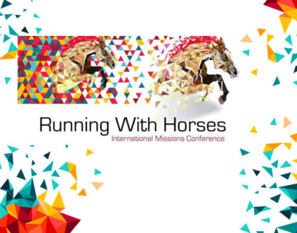 running horses web event2