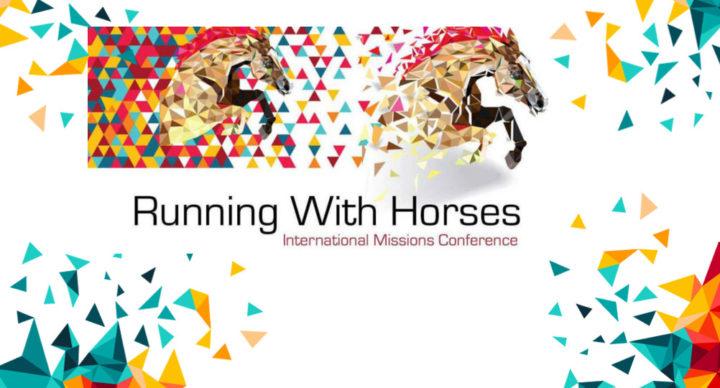 running horses web event2