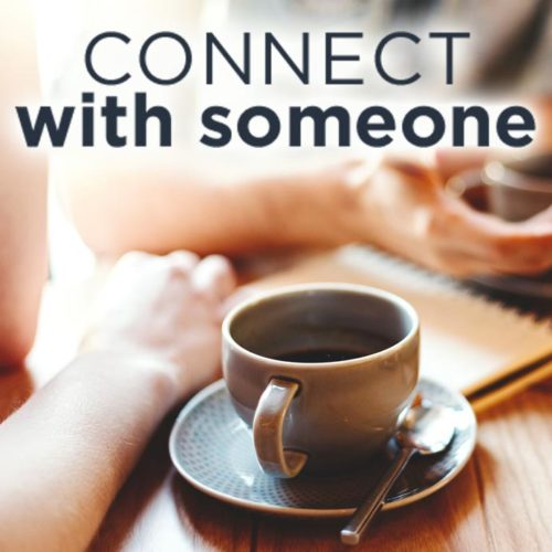 Connect_someone